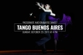 Tango Buenos Aires Tickets - New York City