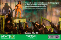 Tarzan: The Stage Musical Tickets - Chicago