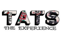 TATS: The Experience Tickets - Los Angeles