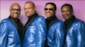 Tavares With Special Guest Harold Melvin's Blue Notes Tickets - New Jersey