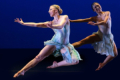 Taylor 2 Dance Company Tickets - Off-Broadway