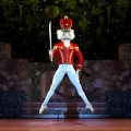 Tchaikovsky's Nutcracker Tickets - Minneapolis/St. Paul