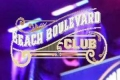 Teatro Martini Dinner Cabaret Tickets - Los Angeles