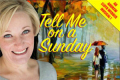 Tell Me on a Sunday Tickets - Denver