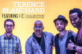 Terence Blanchard E-Collective Tickets - Boston