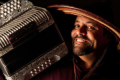 Terrance Simien and the Zydeco Experience Tickets - New York