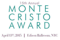 The 15th Annual Monte Cristo Award Honoring Nathan Lane Tickets - New York