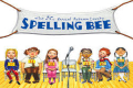 The 25th Annual Putnam County Spelling Bee 10 Year Anniversary Concert Tickets - New York