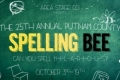The 25th Annual Putnam County Spelling Bee Tickets - Florida