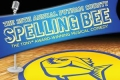 The 25th Annual Putnam County Spelling Bee Tickets - Los Angeles