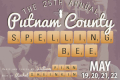 The 25th Annual Putnam County Spelling Bee Tickets - Baltimore