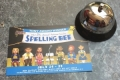 The 25th Annual Putnam County Spelling Bee Tickets - New York