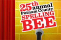 The 25th Annual Putnam County Spelling Bee Tickets - San Francisco