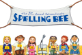 The 25th Annual Putnam County Spelling Bee Tickets - North Jersey