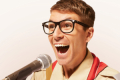 The 25th Annual Putnam County Spelling Bee Tickets - Cleveland