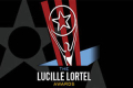 The 30th Annual Lucille Lortel Awards Tickets - New York