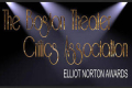 The 33rd Elliot Norton Awards Tickets - Boston