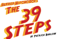 The 39 Steps Tickets - Philadelphia