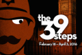 The 39 Steps Tickets - Chicago