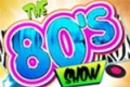 The 80s Show Tickets - Las Vegas