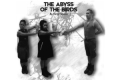 The Abyss of the Birds Tickets - Off-Off-Broadway