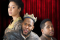 The African Company Presents Richard III Tickets - Chicago