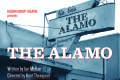 The Alamo Tickets - Los Angeles