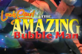 The Amazing Bubble Man Tickets - Los Angeles