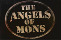 The Angels of Mons Tickets - New York City