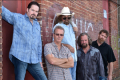 The Artimus Pyle Band: A Tribute to Lynyrd Skynyrd Tickets - South Jersey
