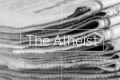 The Atheist Tickets - Boston