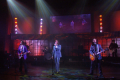 The Australian Bee Gees Show: A Multimedia Tribute Concert Tickets - Boston