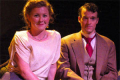 The Awful Truth Tickets - New York