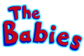 The Babies Tickets - New York City