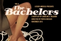 The Bachelors Tickets - New York