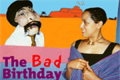 The Bad Birthday: A Mexican Folktale Tickets - New York City