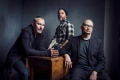The Bad Plus Tickets - Boston