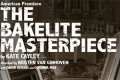 The Bakelite Masterpiece Tickets - Berkshires