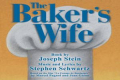 The Baker's Wife Tickets - Los Angeles