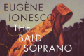 The Bald Soprano Tickets - Off-Off-Broadway