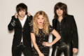 The Band Perry Tickets - Washington, DC