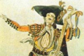 The Barber of Seville Tickets - California