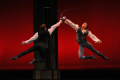 The Bard's Ballets: Romeo & Juliet and Macbeth Tickets - New Jersey