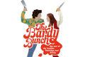 The Bardy Bunch Tickets - Chicago