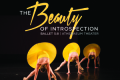 The Beauty of Introspection Tickets - Chicago