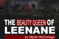 The Beauty Queen of Leenane Tickets - Chicago