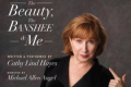 The Beauty, The Banshee & Me Tickets - Los Angeles