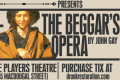 The Beggar's Opera Tickets - New York City