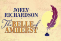 The Belle of Amherst Tickets - Off-Broadway