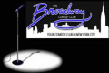 The Best of Broadway Tickets - New York City